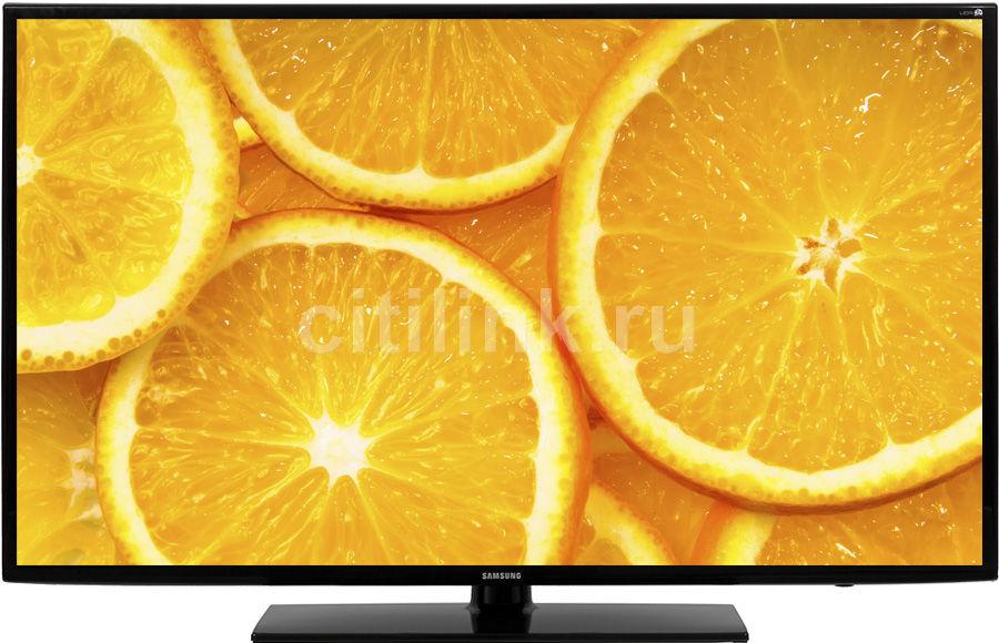LED телевизор SAMSUNG UE46EH6037K