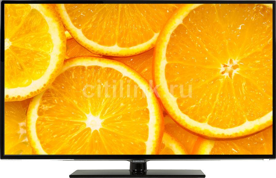 LED телевизор SAMSUNG UE46ES5507K