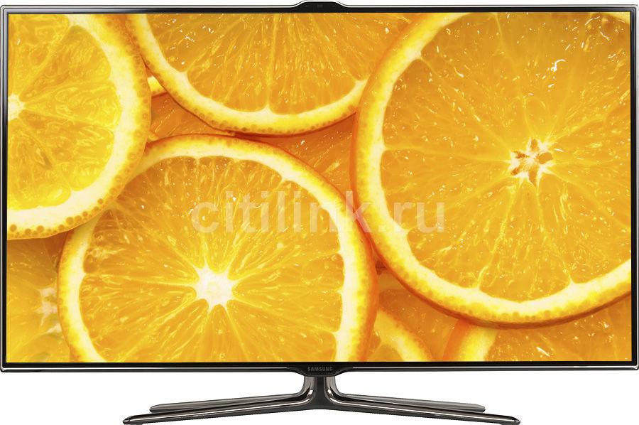 LED телевизор SAMSUNG UE46ES7507U