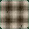 Процессор AMD FX 6200, SocketAM3+ BOX [fd6200frgubox] вид 3