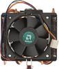 Процессор AMD FX 6200, SocketAM3+ BOX [fd6200frgubox] вид 5