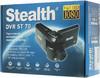 Видеорегистратор STEALTH DVR ST 70 черный вид 14