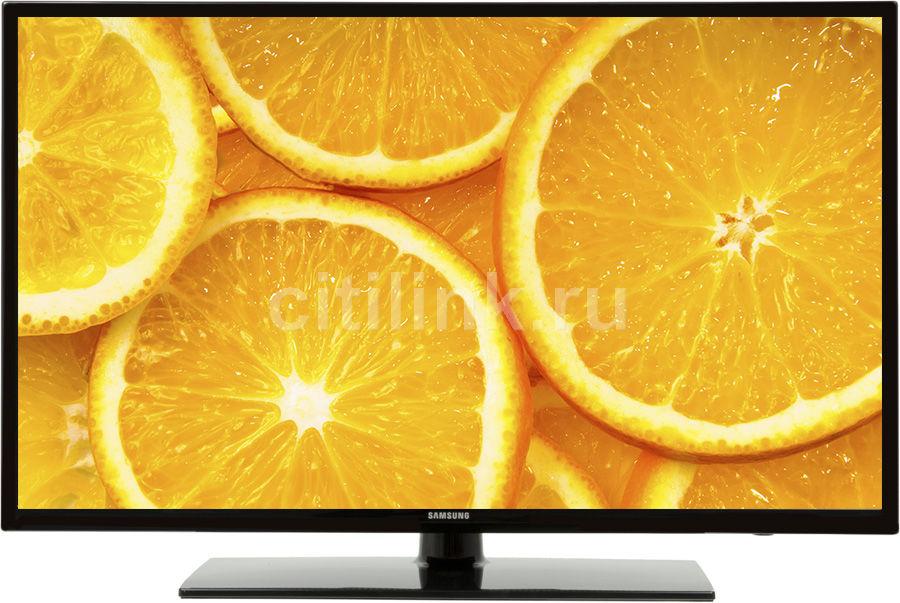 LED телевизор SAMSUNG UE39EH5003W