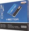 "SSD накопитель OCZ Vector VTR1-25SAT3-512G 512Гб, 2.5"", SATA III вид 5"