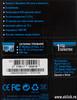 Мышь OKLICK 325MW оптическая беспроводная USB, черный [m371gx+g07uf] вид 8