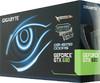 Видеокарта GIGABYTE GeForce GTX 680,  2Гб, GDDR5, Ret [gv-n680wf3-2gd] вид 7