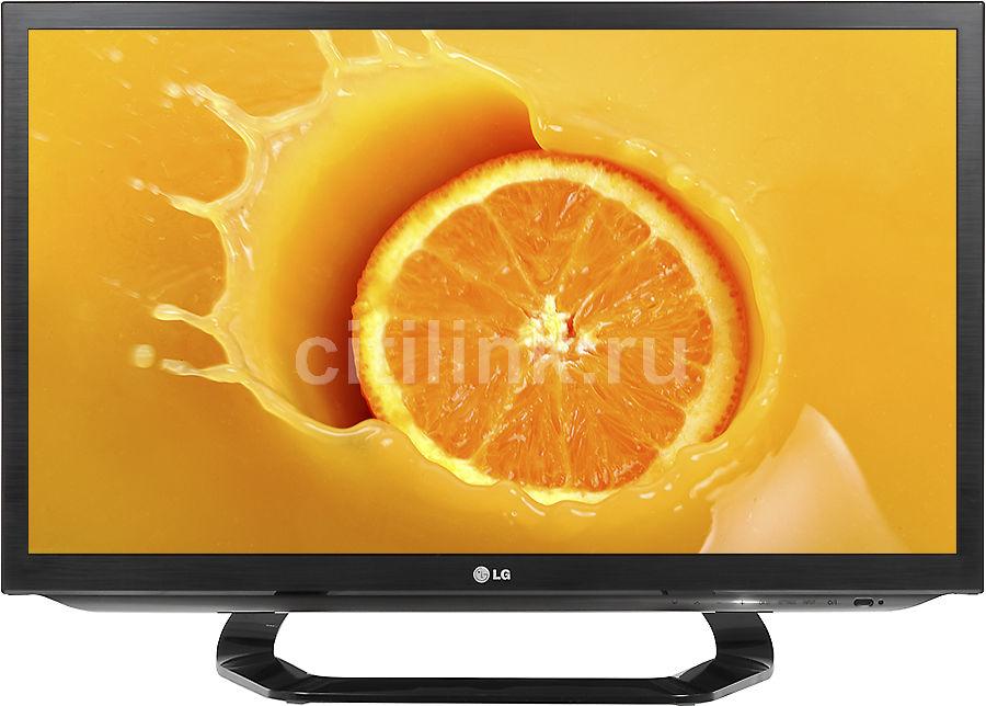 LED телевизор LG 32LM620T