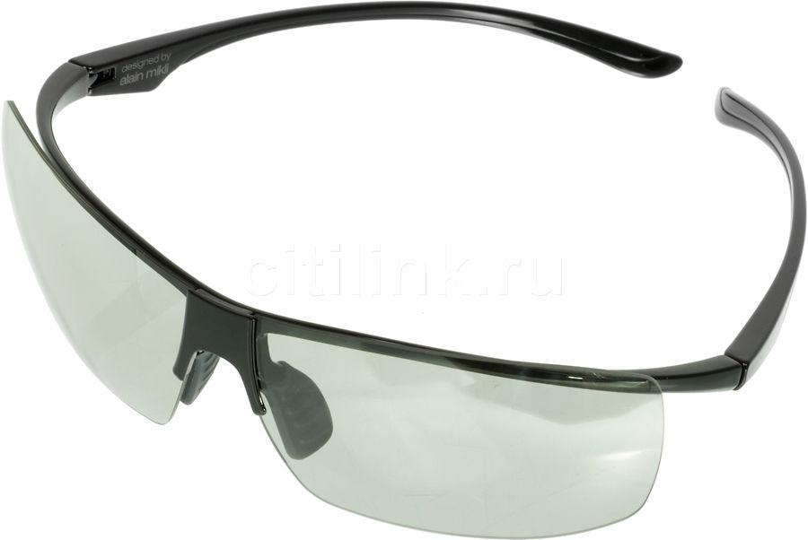 Очки 3D LG AG-F360,  1 шт [ag-f360b]