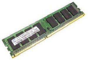 Модуль памяти SAMSUNG DDR3 -  2Гб 1333, SO-DIMM,  OEM