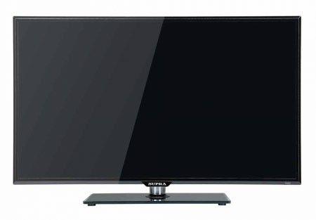 LED телевизор SUPRA STV-LC39T810FL