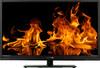 LED телевизор SUPRA STV-LC32800WL