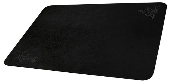 Коврик для мыши RAZER Kabuto черный [rz02-00340100-r3m1]