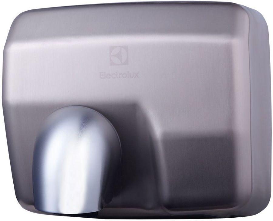 Сушилка для рук ELECTROLUX EHDA/N-2500,  серебристый
