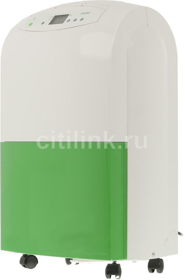 Осушитель воздуха BALLU BDH-30L белый