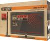 "LED телевизор MYSTERY MTV-2622LW  ""R"", 26"", HD READY (720p),  черный вид 11"