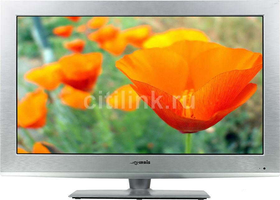 LED телевизор IRBIS P32Q05HAL