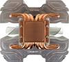 Устройство охлаждения(кулер) ZALMAN CNPS14X,  140мм, Ret вид 3