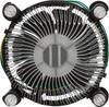 Процессор INTEL Pentium G2120, LGA 1155 BOX [bx80637g2120 s r0uf] вид 4