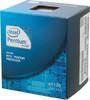 Процессор INTEL Pentium G2120, LGA 1155 BOX [bx80637g2120 s r0uf] вид 7