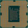 Процессор INTEL Pentium G2120, LGA 1155 BOX [bx80637g2120 s r0uf] вид 2