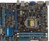 Материнская плата ASUS P8H61-M LE R2.0 LGA 1155, mATX, Ret вид 1