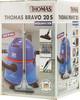 Моющий пылесос THOMAS Bravo 20S Aquafilter, 1600Вт, синий/красный вид 10