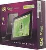 Планшет 3Q LC9704A,  512Мб, 8GB, 3G,  Android 2.3 черный вид 12