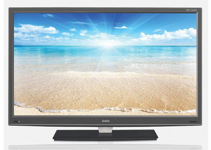 LED телевизор BBK Azurro LEM3279F
