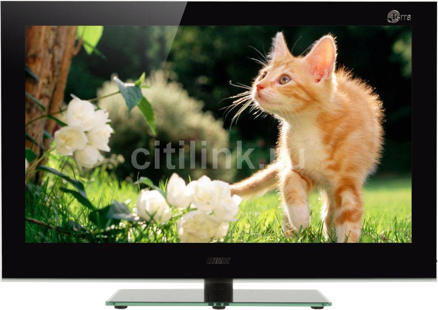 LED телевизор BBK Terra LEM2685DTG  26