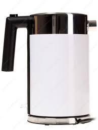 Чайник электрический REDMOND RK-M119, 2000Вт, серебристый и белый