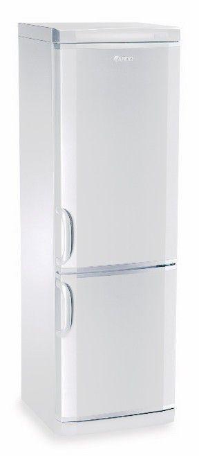 Холодильник ARDO COF2110SA,  двухкамерный,  белый