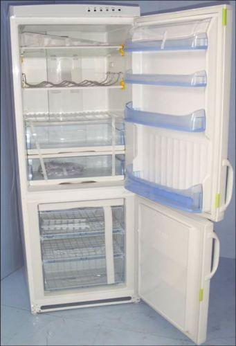 Холодильник ARDO COF2110SAE,  двухкамерный,  белый