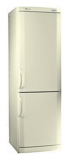 Холодильник ARDO COF2510SAC,  двухкамерный,  бежевый
