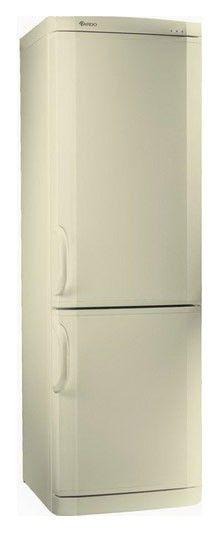 Холодильник ARDO CO 2210 SHC,  двухкамерный,  бежевый [co2210shc]