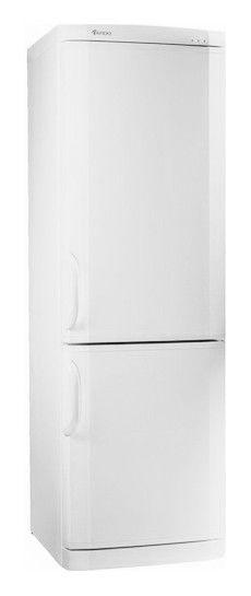 Холодильник ARDO CO2610SH,  двухкамерный,  белый