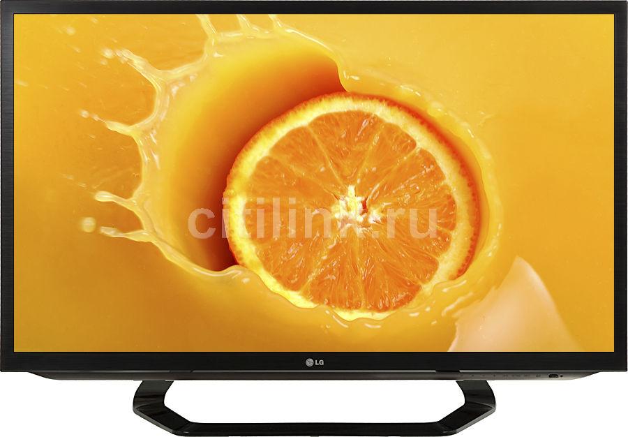 LED телевизор LG 42LM620T