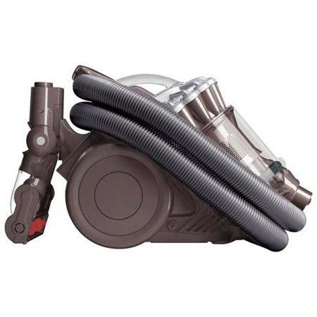 Dyson dc22 motorhead canister vacuum dyson air wrap купить украина