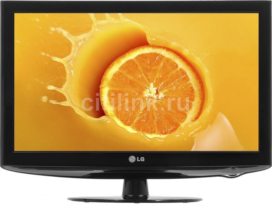 Телевизор ЖК LG 22LH200H  22