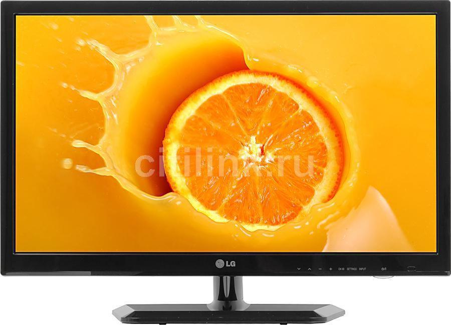 LED телевизор LG M2752D