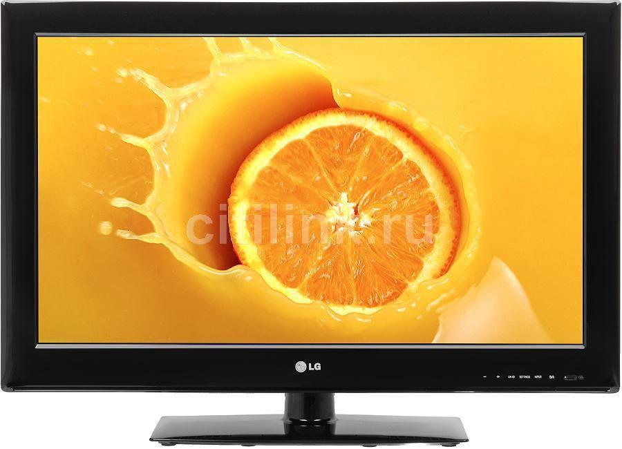 LED телевизор LG 32LS340T