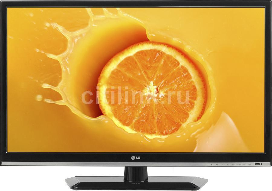 LED телевизор LG 37LS560T
