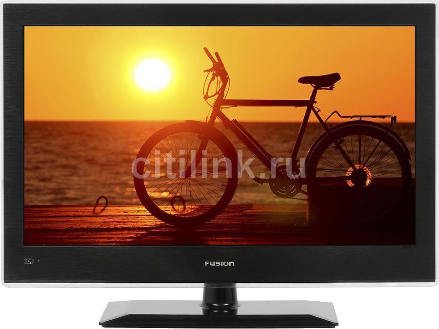 LED телевизор FUSION FLTV-22LF12B
