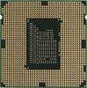 Процессор INTEL Pentium G645, LGA 1155 OEM [cm8062301262601sr0rs] вид 2