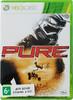 Игра SOFT CLUB Disney Pure для  Xbox360 Rus (документация) вид 1