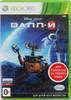 Игра SOFT CLUB Disney Pixar Валл-И для  Xbox360 Rus вид 1