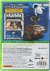 Игра SOFT CLUB Disney Pixar Валл-И для  Xbox360 Rus вид 2