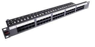 Патч-панель Molex (PID-00145) 19