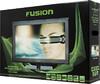 LED телевизор FUSION FLTV-23L18B