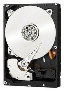 Жесткий диск WD Original SAS 3Tb WD3001FYYG RE (7200rpm) 32Mb 3.5