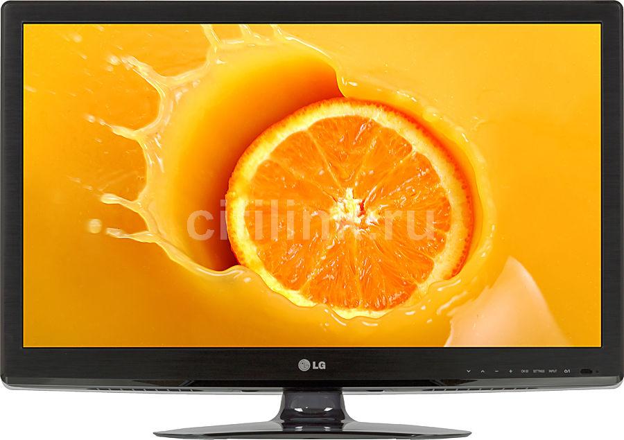 LED телевизор LG 32LS350T